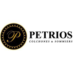Petrios Colchones y Sommiers