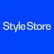StyleStore