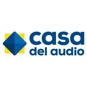 Casa Del Audio