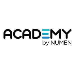 Academia Numen