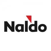 NALDO