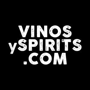 VinosySpirits