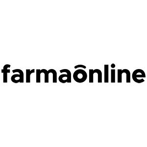 Farmaonline