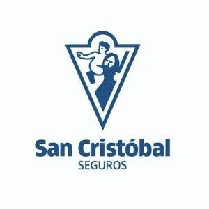 San Cristóbal Seguros