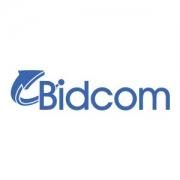 Bidcom