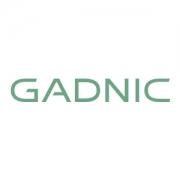Gadnic