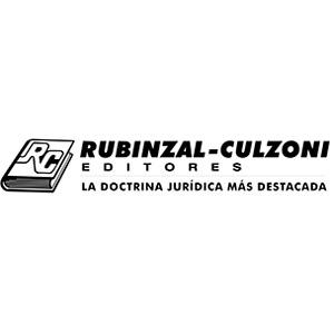 Rubinzal Culzoni Editores