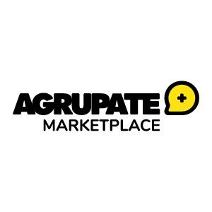 Agrupate Marketplace