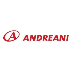Andreani