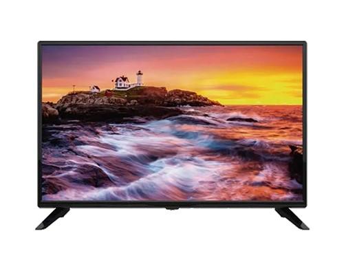 """SMART TV LED 40"""" KANJI"""