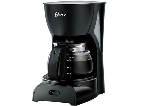 CAFETERA DCDR5B 4TAZAS OSTER