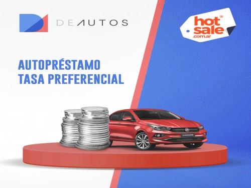 PRESTAMO HASTA 60 CTAS CON TU AUTO EN GTÍA + REVIS TÉCNICA SIN CARGO
