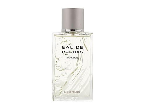 ROCHAS EAU DE ROCHAS HOMME EDT 100 ML
