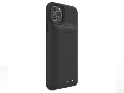 Funda con Batería Mophie Pack Access para iPhone 11 Pro Max – Black