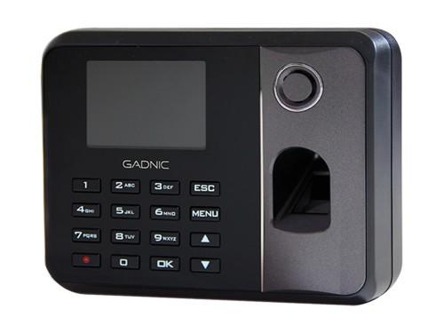 Control De Acceso Biométrico CAT002