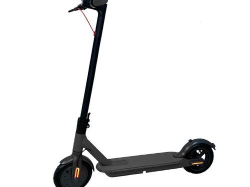 Monopatin Electrico Portable 20KM/H Recargable
