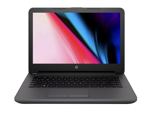 """Notebook HP 240 G6 Core i3 4Gb 1Tb 14"""""""