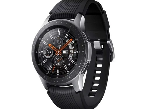 Smart Watch Samsung Galaxy Watch SM-R800