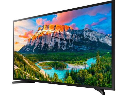 """SMART TV 43"""" SAMSUNG FHD J5290"""