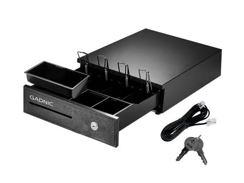 Caja Registradora Gadnic G335