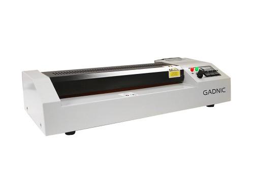 Plastificadora GADNIC PLA3 A3/OF/A4