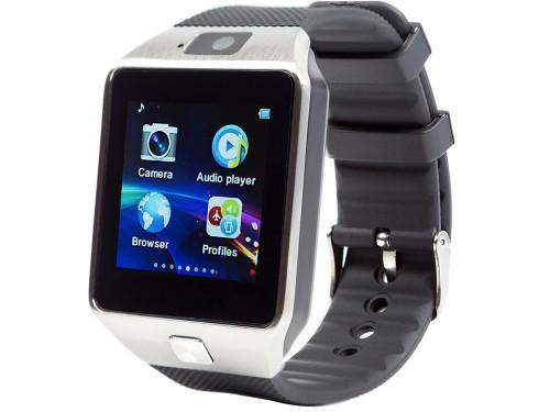 Smartwatch Gadnic SW11 SIM