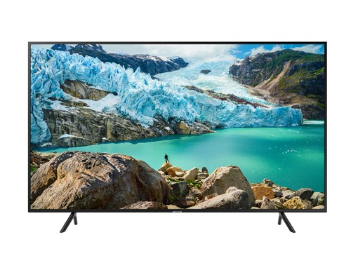 "SMART TV SAMSUNG  50"" UHD SERIE RU7100"
