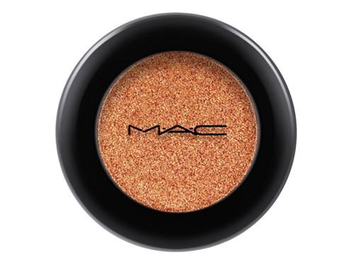 Mac Dazzleshadow Extreme - MAC COSMETICS