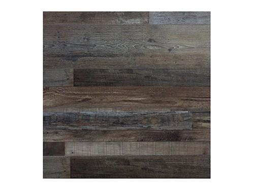 Piso Vinílico LVT Dry Back en Listones x Caja 5,49 m² Oak Home