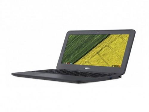 """Chromebook Acer intel N3060 116"""" 32Gb 4Gb HD"""