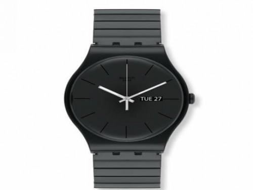 Reloj SWATCH - MYSTERY LIFE S