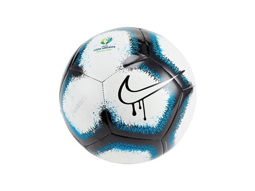 Pelota Hombre Nike Copa America