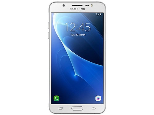 Samsung Galaxy J7 2016 Reacondicionado Con Garantia