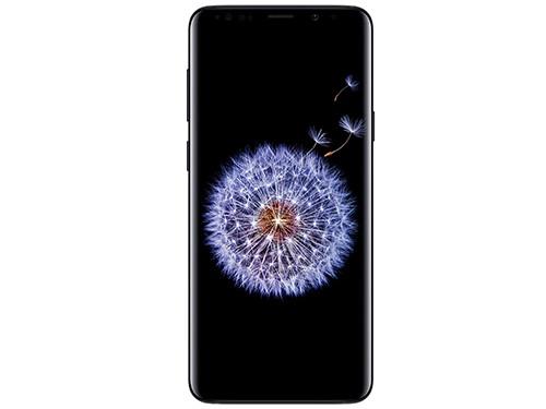 Samsung Galaxy S9+ Reacondicionado C/Garantia Violeta