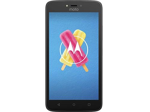 Motorola Moto C Reacondicionado con Garantia