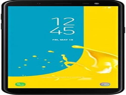 Samsung Galaxy J6 Reacondicionado (32 GB)