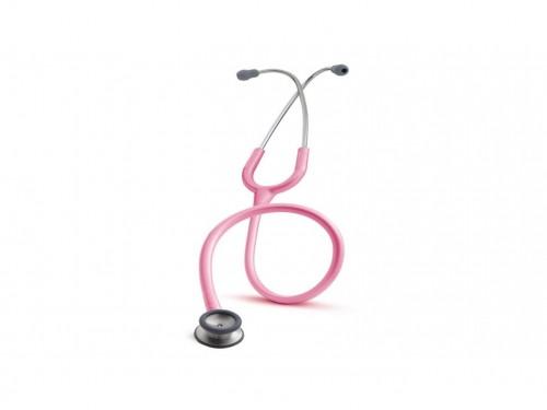 Estetoscopio Littmann Pediatrico todos los colores, Garantía Oficial