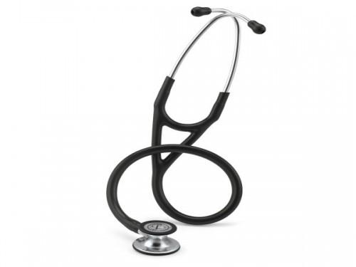 Estetoscopio Littmann Cardiology IV Todos los colores Garantía oficial