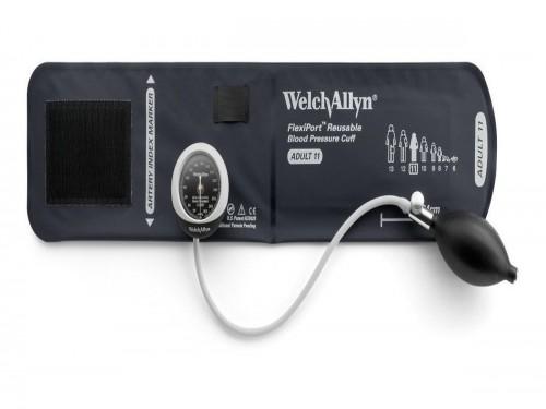Tensiometro Aneroide Welch Allyn 45-11 10 años de garantía