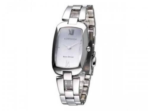 Reloj Citizen Ex110051A Ecodrive Agente Oficial