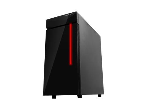 PC Banghó Gamer GM B200 i5 GF1660 Super 16GB SSD 1TB M.2 gtía 2 años