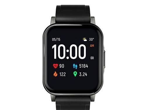Smartwatch Bluetooth Haylou LS02