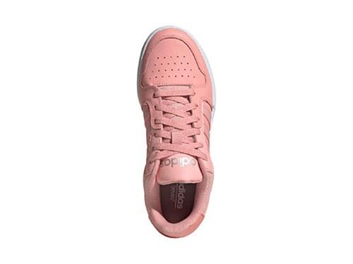 Zapatillas Adidas Entrap W.
