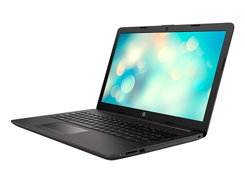 "Notebook Core i7-1065G7 8GB 1TB 15.6"" Windows 10 Pro HP"