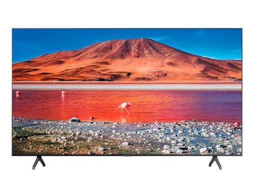 TELEVISOR SMART TV  SAMSUNG 58 PULGADAS  58TU7000 SMART/4K