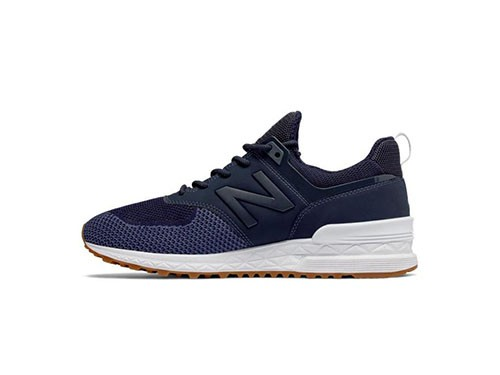Zapatillas New Balance MS574EMK