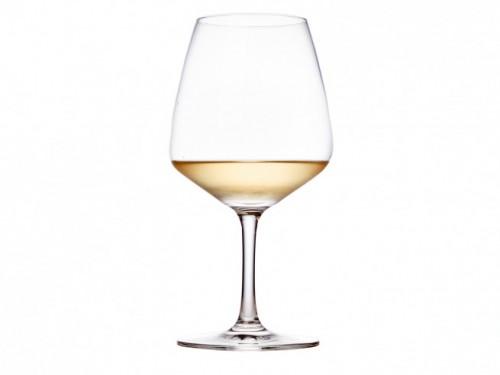 Copón de Vino Taste 656ml - Set x6 - VOLF