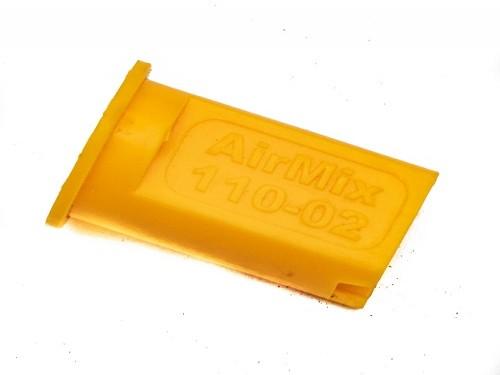 Boquilla Armix Antideriva Angulo 110  02