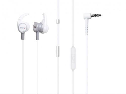 Auriculares Con Micrófono Tgw