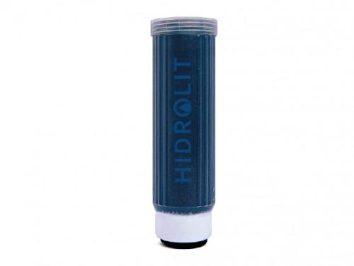 Filtro de Agua Hidrolit Elimina Cloro Olor y Sabores no deseados